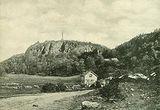 Cedar Hill (New Haven)