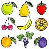 Fruits4u
