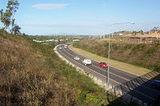 Transport in Townsville, Queensland