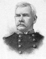 Andrew E. K. Benham