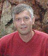 George van Driem