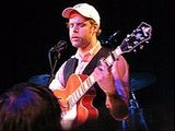 Will Oldham discography