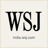 The Wall Street Journal India