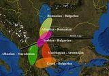 Balkan sprachbund