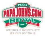 BBVA Compass Bowl