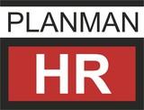 Planman HR
