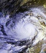 philippines typhoon - Typhoons in the Philippines