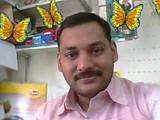 Ameer Abdulsamad