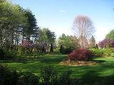 Stanley Park of Westfield