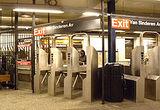 Broadway Junction (New York City Subway)