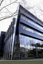 UNSW Faculty of Law