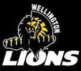 wellington rugby