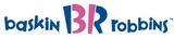 Baskin Robbins India