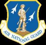 new york national guard