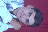 sanehiya choudhary