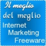 Internet Marketing Gratis