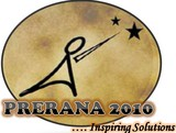 PRERANA 2010