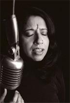 Kavita Subramaniam