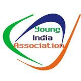 Young India Association