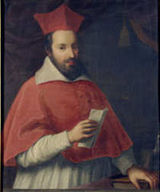 Ippolito II d'Este