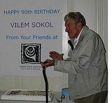 Vilem Sokol