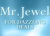 Mr Jewel