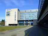 university of massachusetts medical school - University of Massachusetts Medical School
