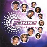 Fame Academy (series 1)