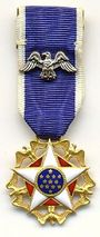 List of Presidential Medal of Freedom recipients