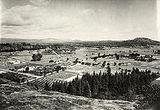 Cedar Hill (Greater Victoria)