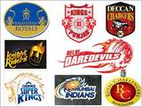 IPL T20