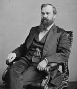 John Alexander Magee