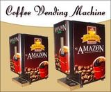 Coffee and tea vemding machines in hyderabad and secunderabad