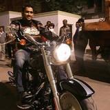 Mahendra singh Dhoni......