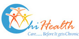 ChiHealth.in