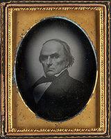 John Adams Whipple