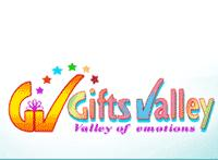 Gifts Valley