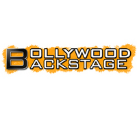 Bollywood Backstage