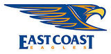 East Coast Eagles AFC