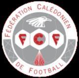 New Caledonia Division Honneur