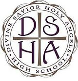 Divine Savior Holy Angels High School