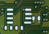 printed circuit board and copper clad laminates - printed circuit board and copper clad laminates