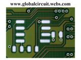 printed circuit board and copper clad laminates