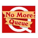 NoMoreQueue.com