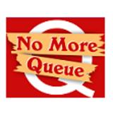 break ke baad - NoMoreQueue.com