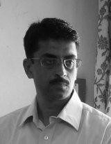 Shishir Bhate