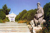 Abu al-Hassan al-Kharaqani
