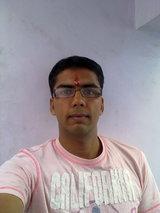 Bhim Mahajan