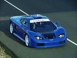 DDR Motorsport