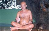 Acharya Vidyasagar